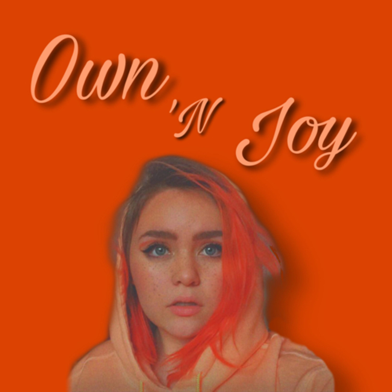 Own 'N Joy