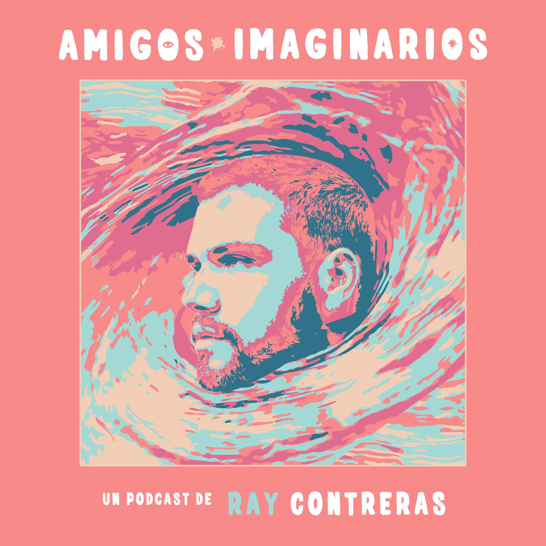 Amigos Imaginarios · EP17 CHISMOSO