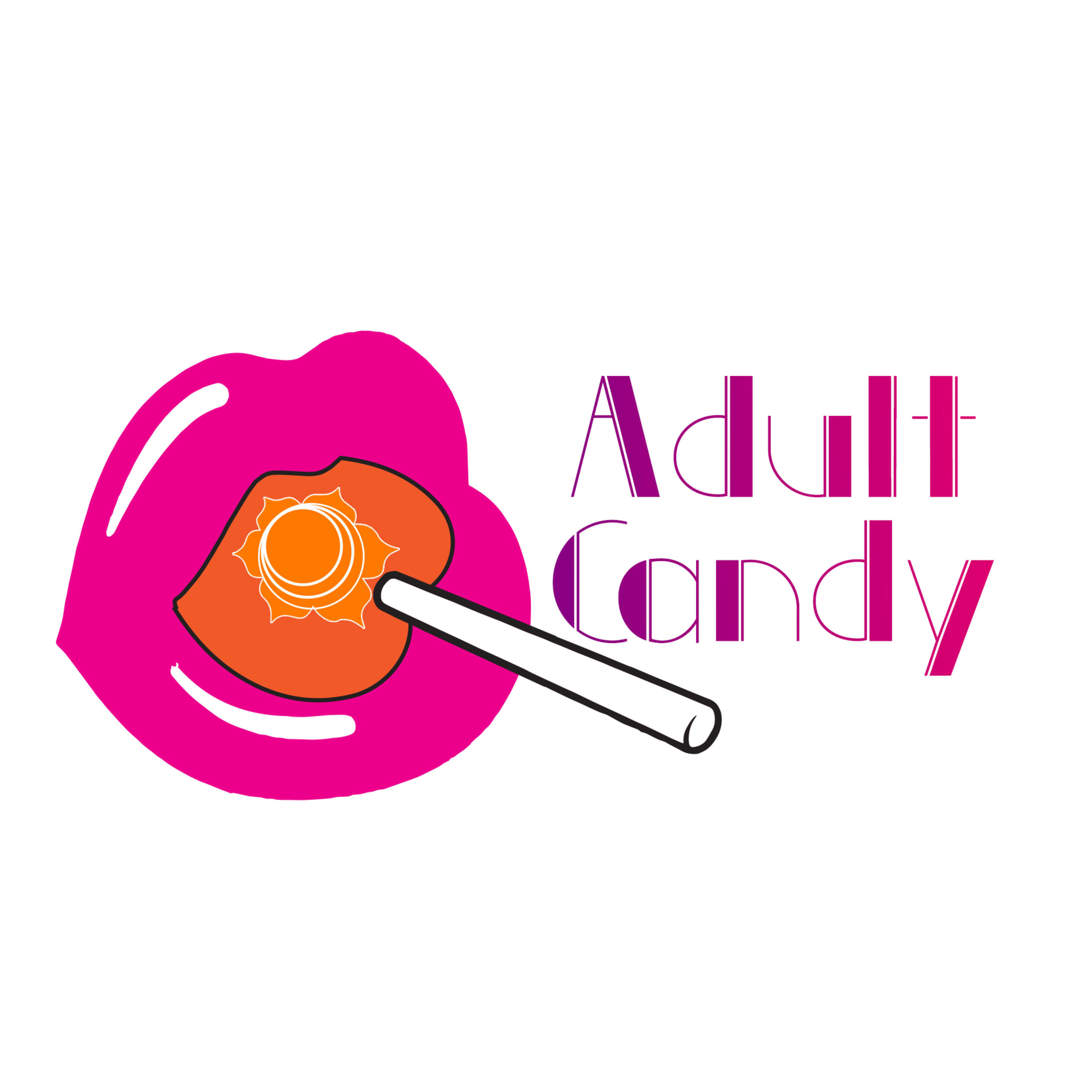 Adult Candy