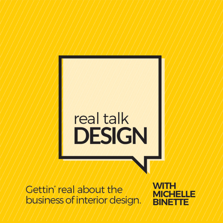 095: Real Talk with Stylist CJ Sandgren