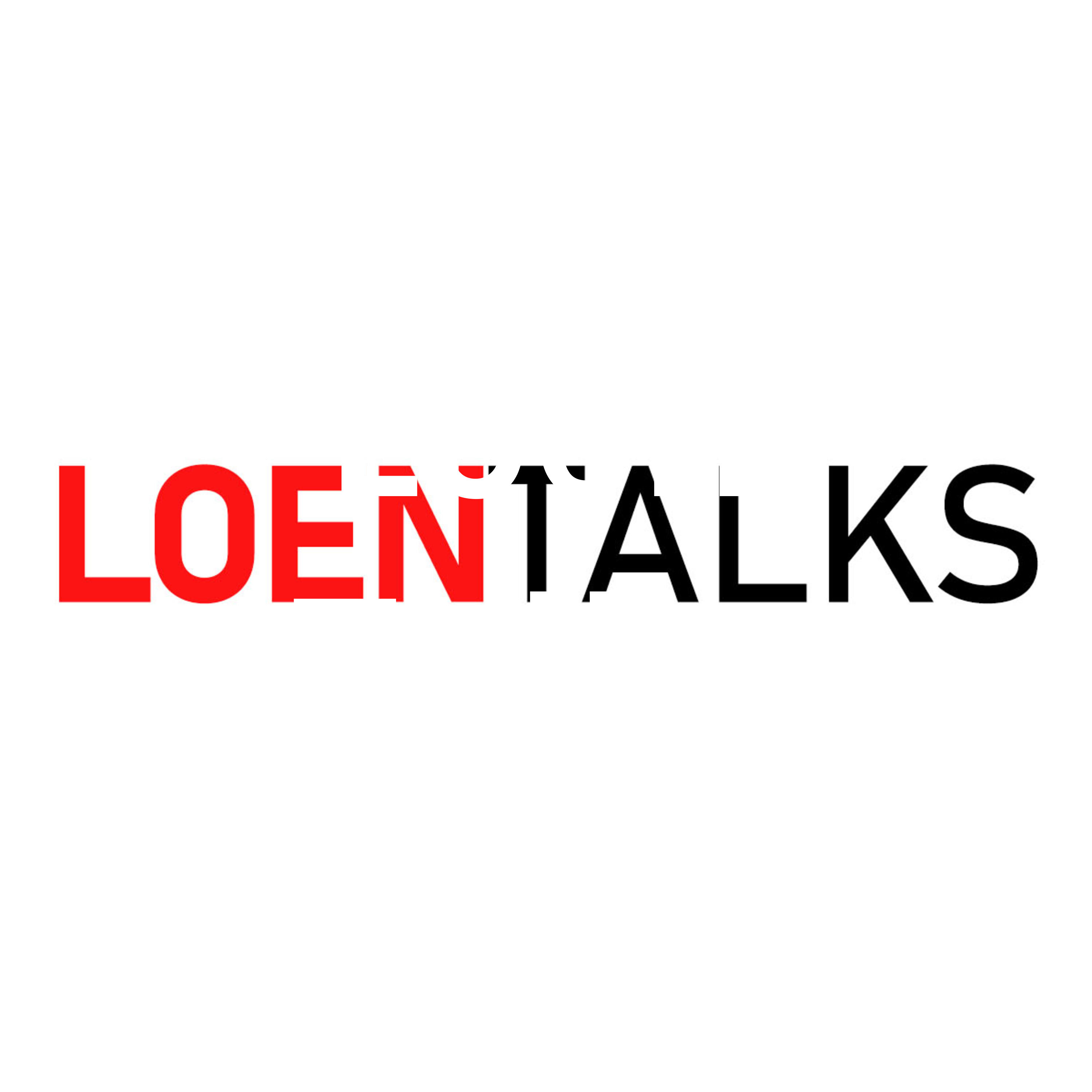 Loen Talks #2 - Flávio Garage