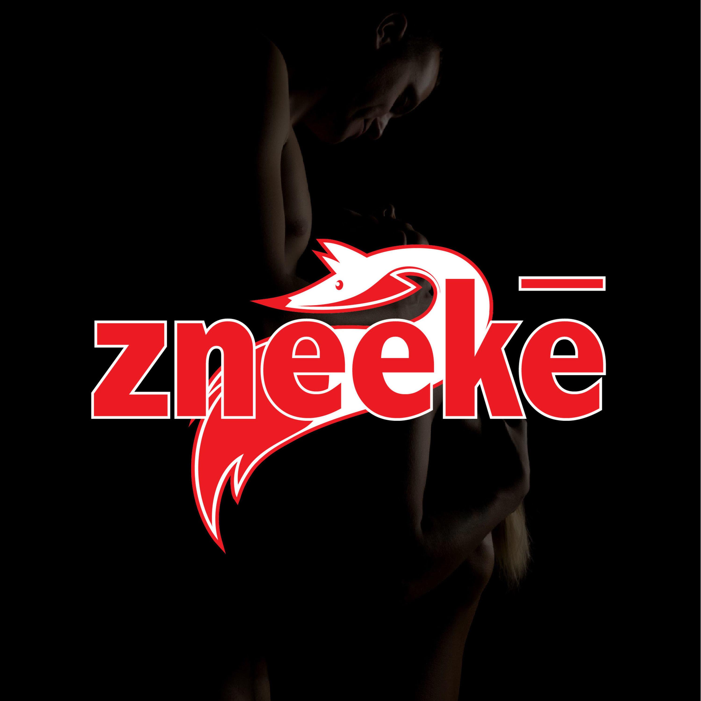Zneekē Erotic Audio