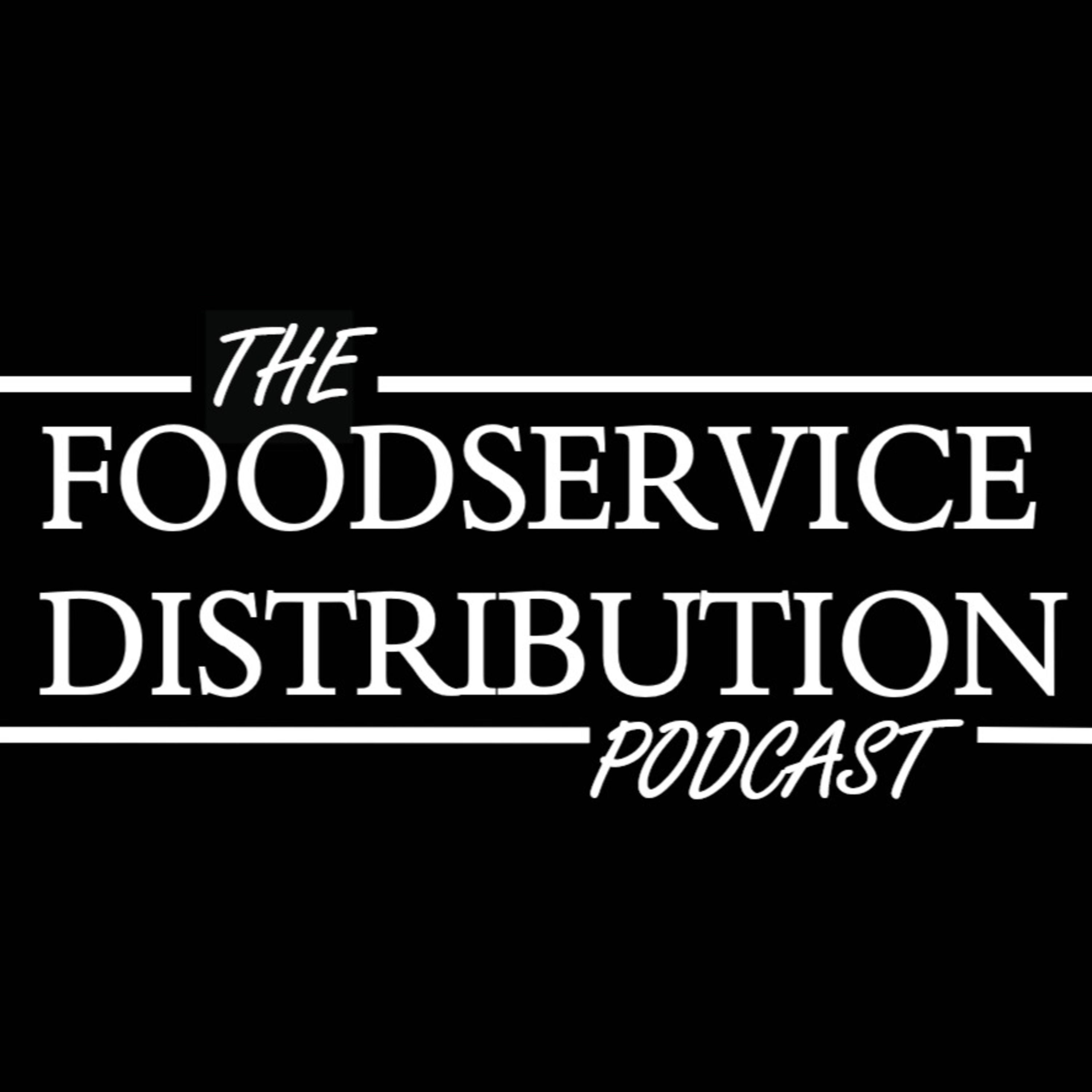 Third Party Delivery Acquisitions, Supply Chainalysis, and Where Are All The Gloves? FDP24