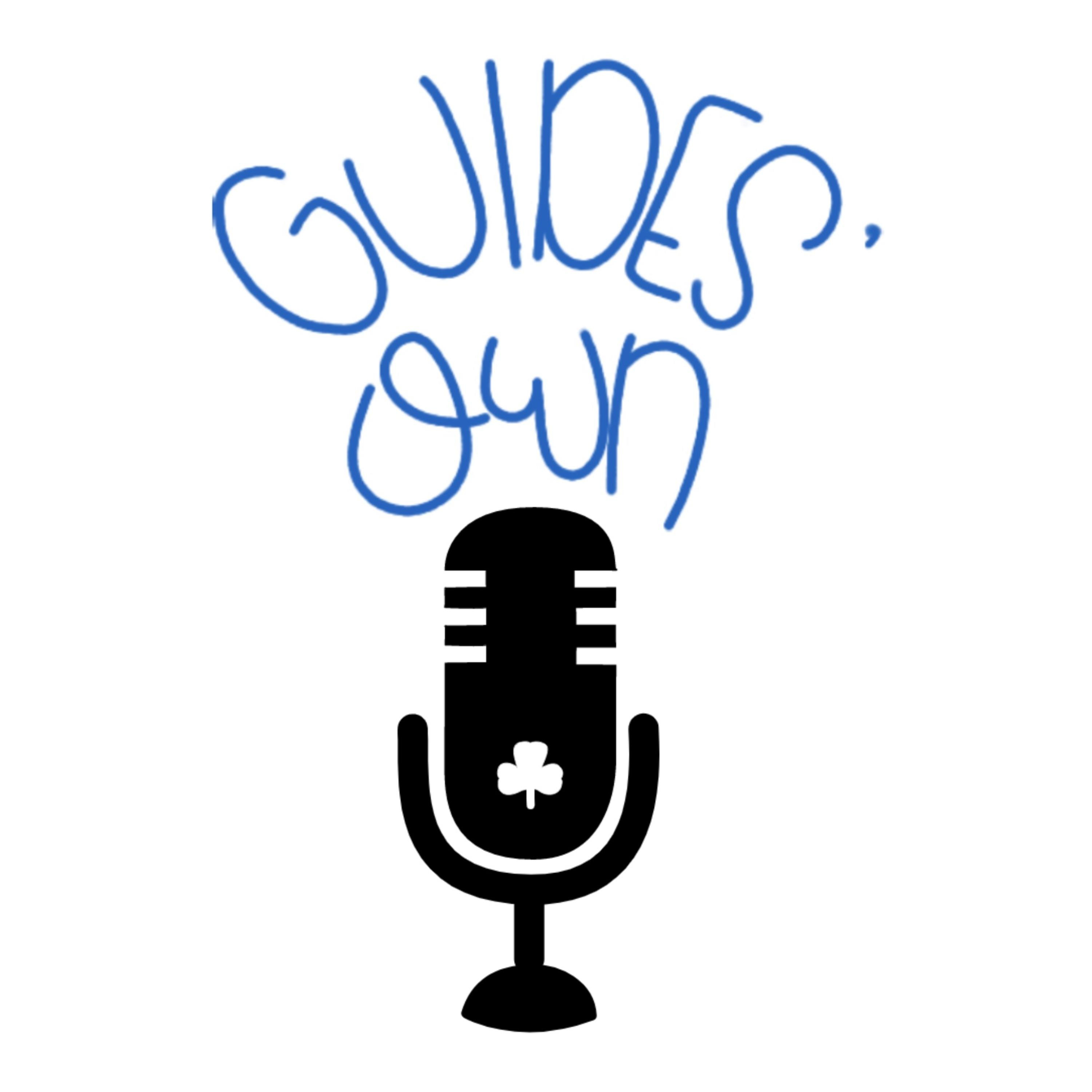 Guides' Own