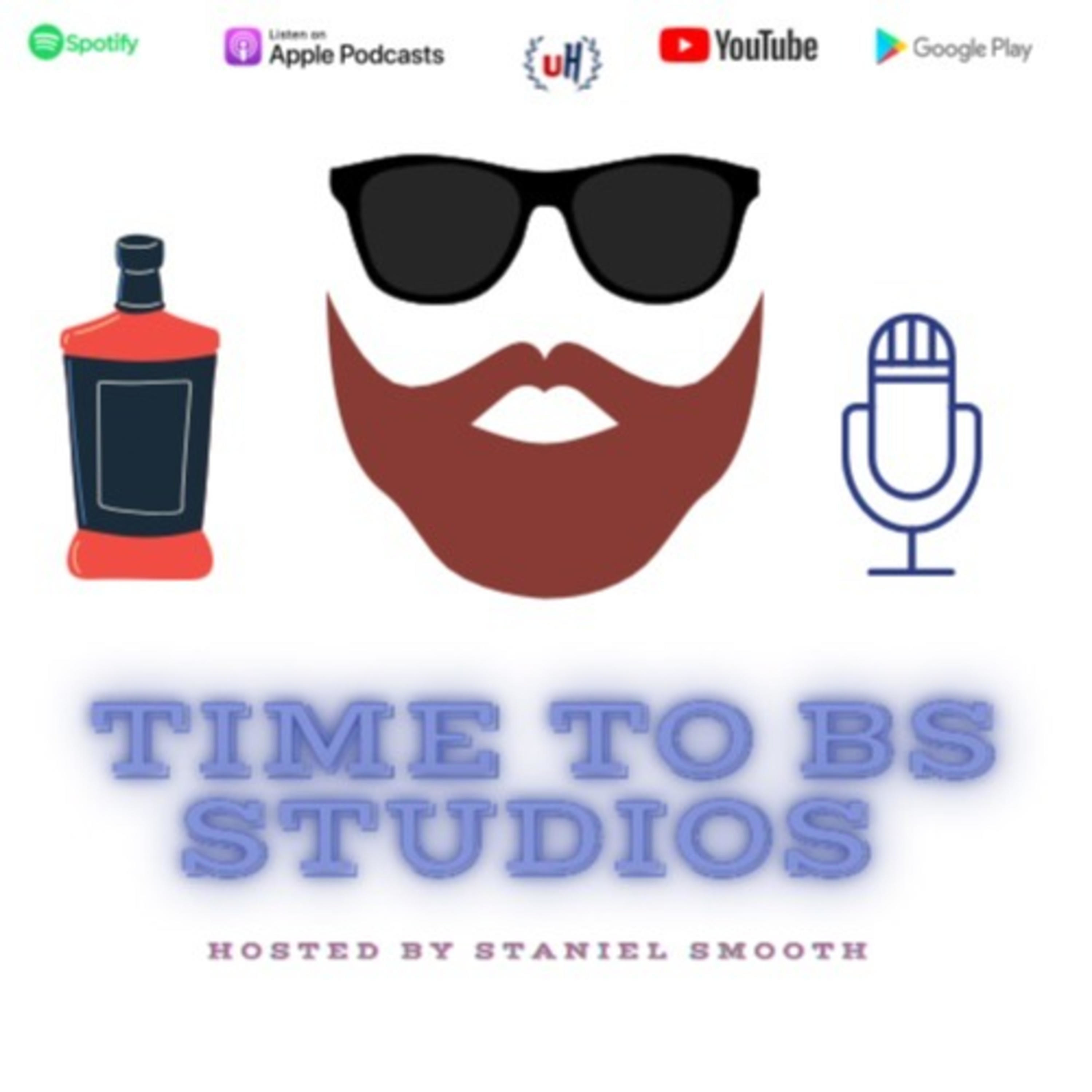 Time to BS Studios