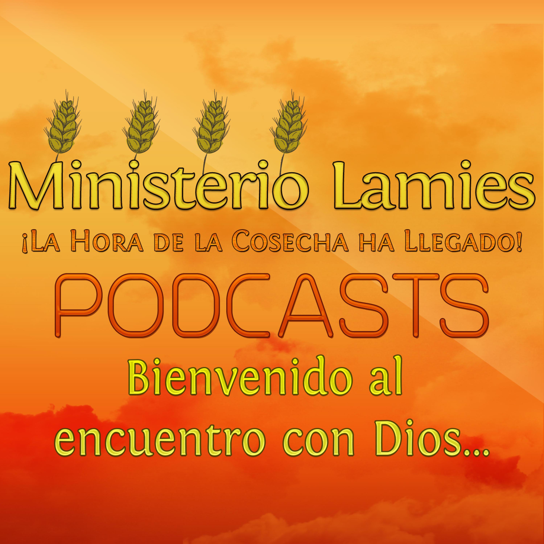 Lamies Podcasts