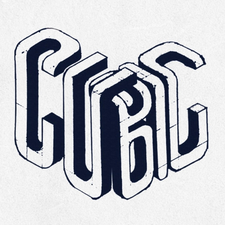 Cubic | کوبیک