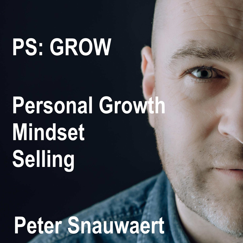 PS: GROW
