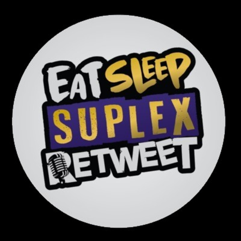 332506 1569438778566 3b91e6f14586b - Every Suplex Retweet quiz to-date