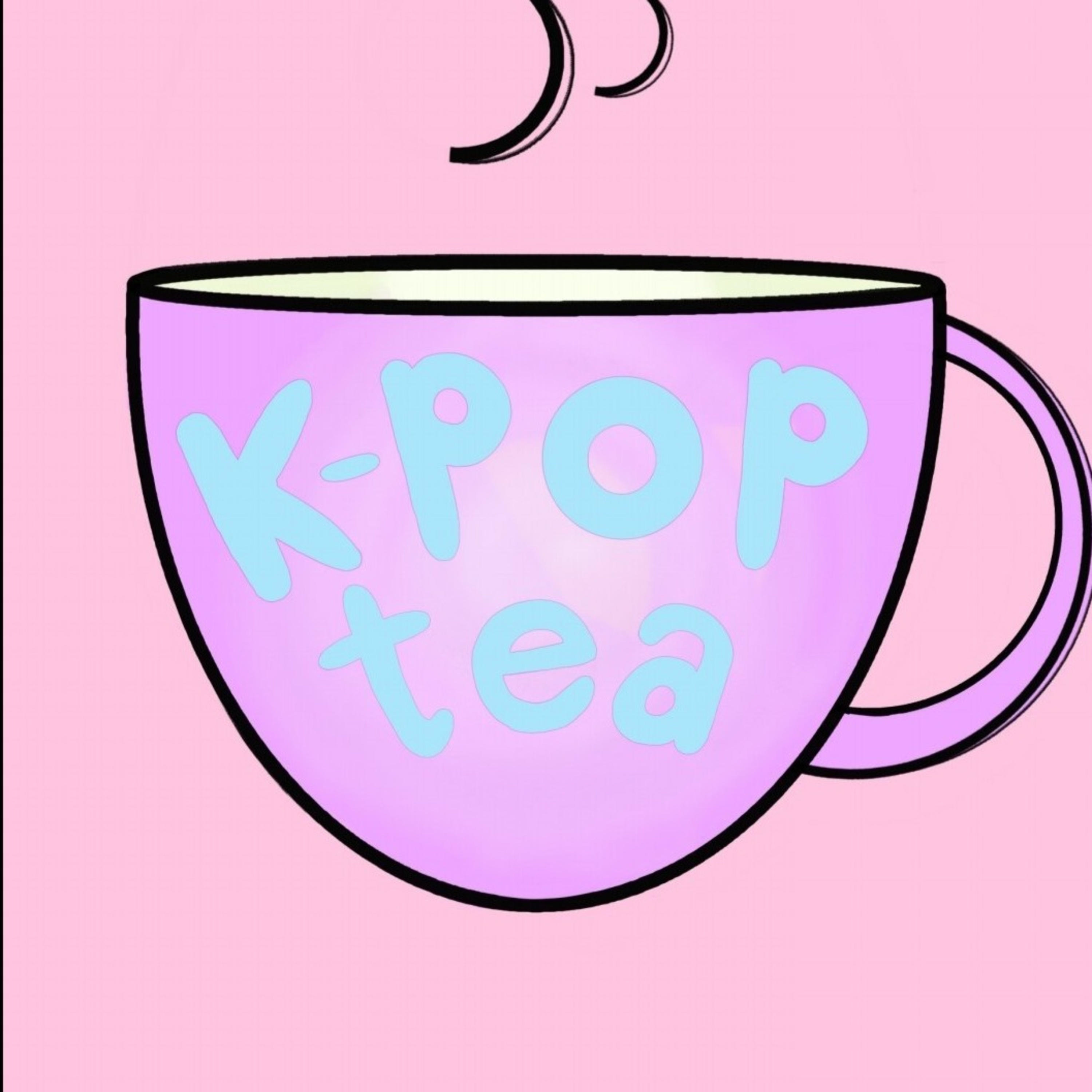 Kpoptea A Podcast On Anchor 1.) if you're sharing your pc build, it needs to feature an rgb profile that users can if you want a place to just share your pc then there are plenty of other subreddits. kpoptea a podcast on anchor