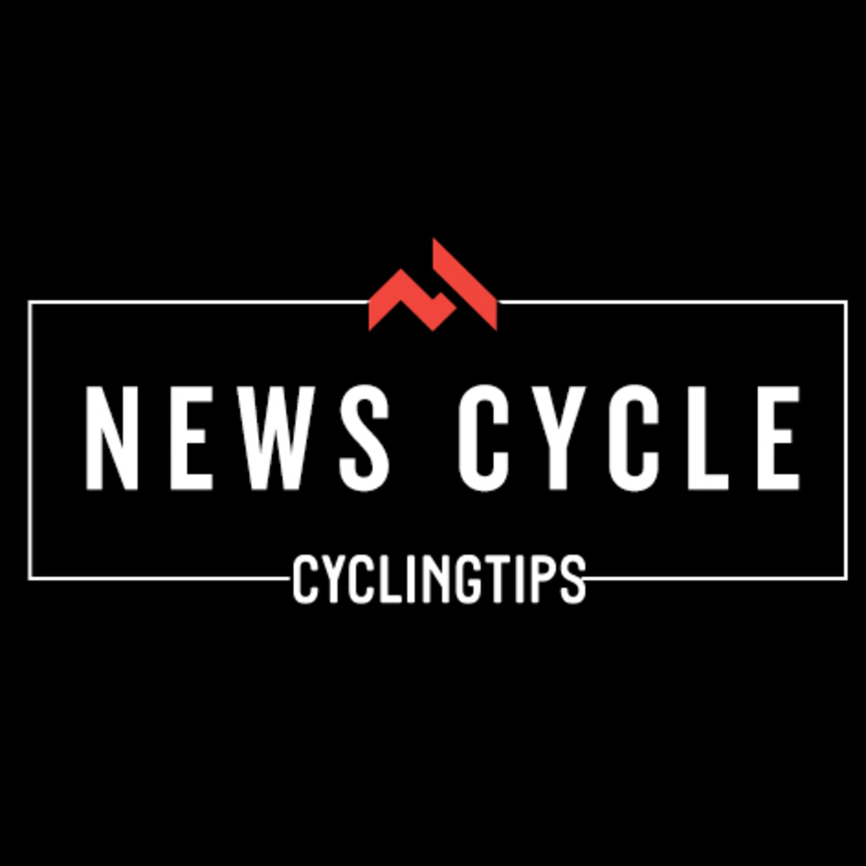 News Cycle