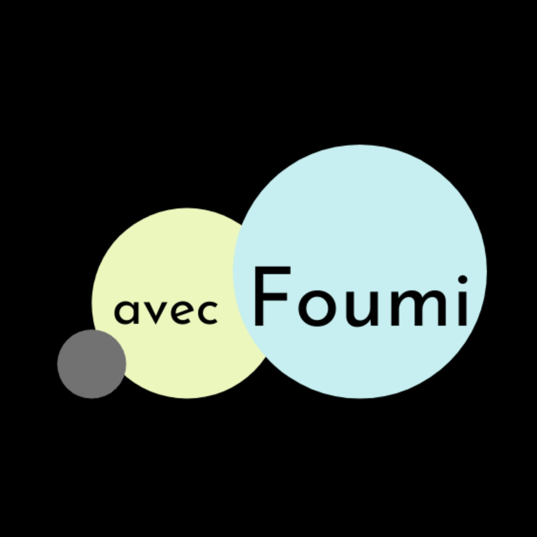 ...avec Foumi