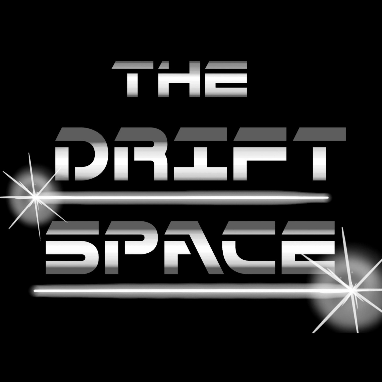 The Drift Space