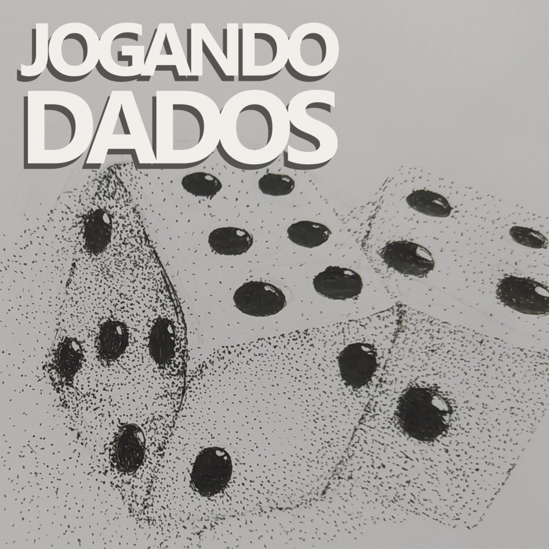 #50 Informação, Conhecimento e Valor, de Ruy Sardinha Lopes - parte 1