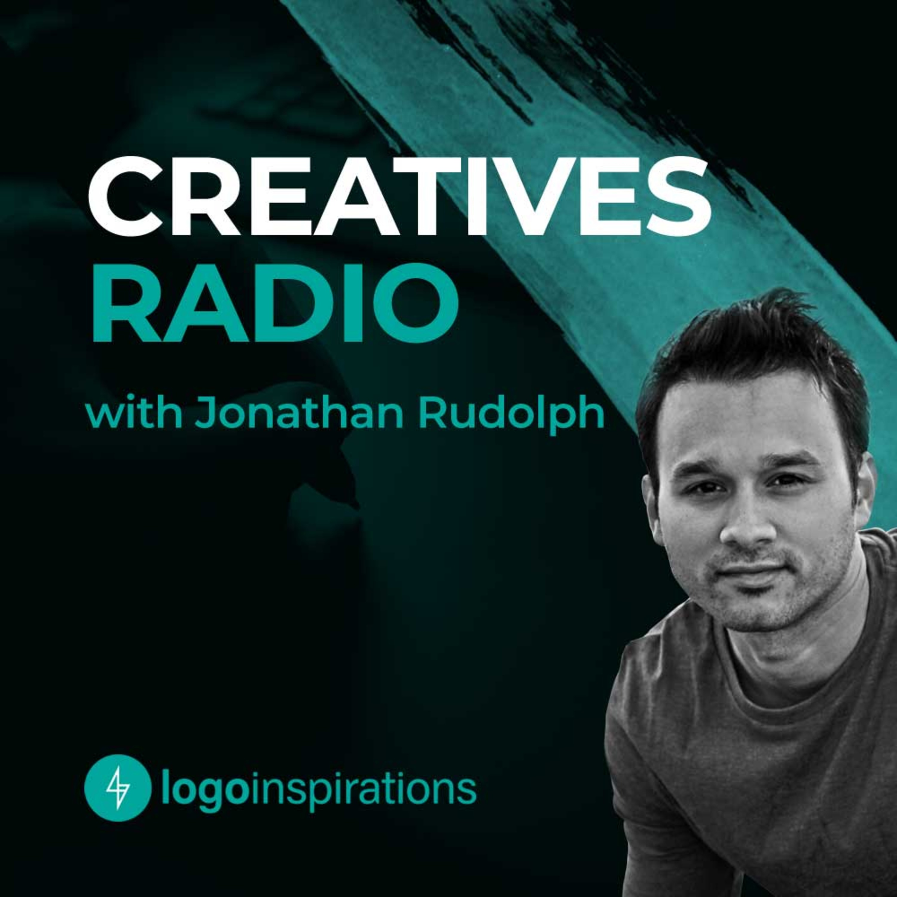 018 - Jacob Cass On Creating A Mega Popular Design Blog Called Just Creative