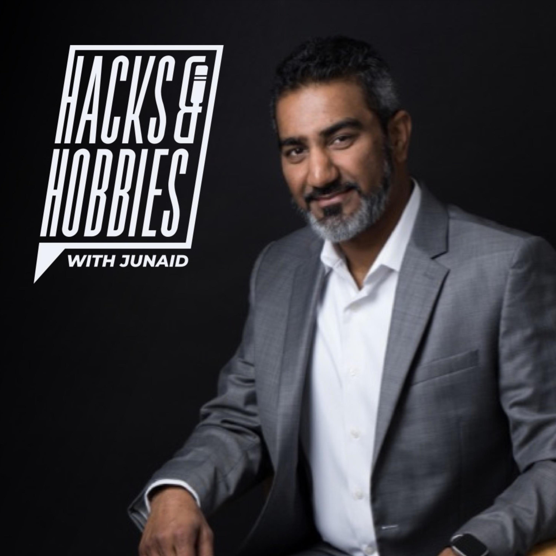 Hacks & Hobbies