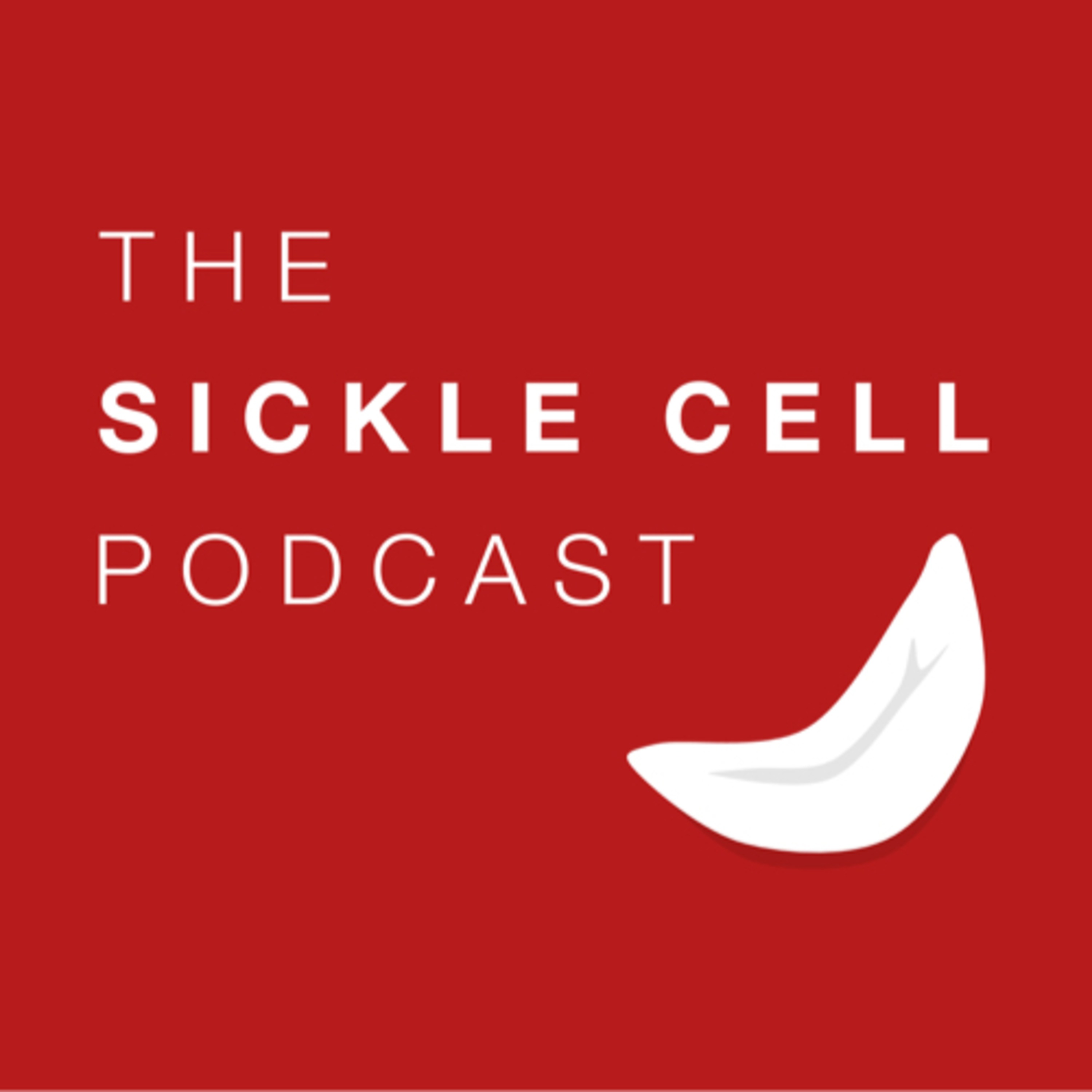 Sickle Cell Trait + RMC - A Kidney Cancer Feat. Dr. Pavlos Msaouel