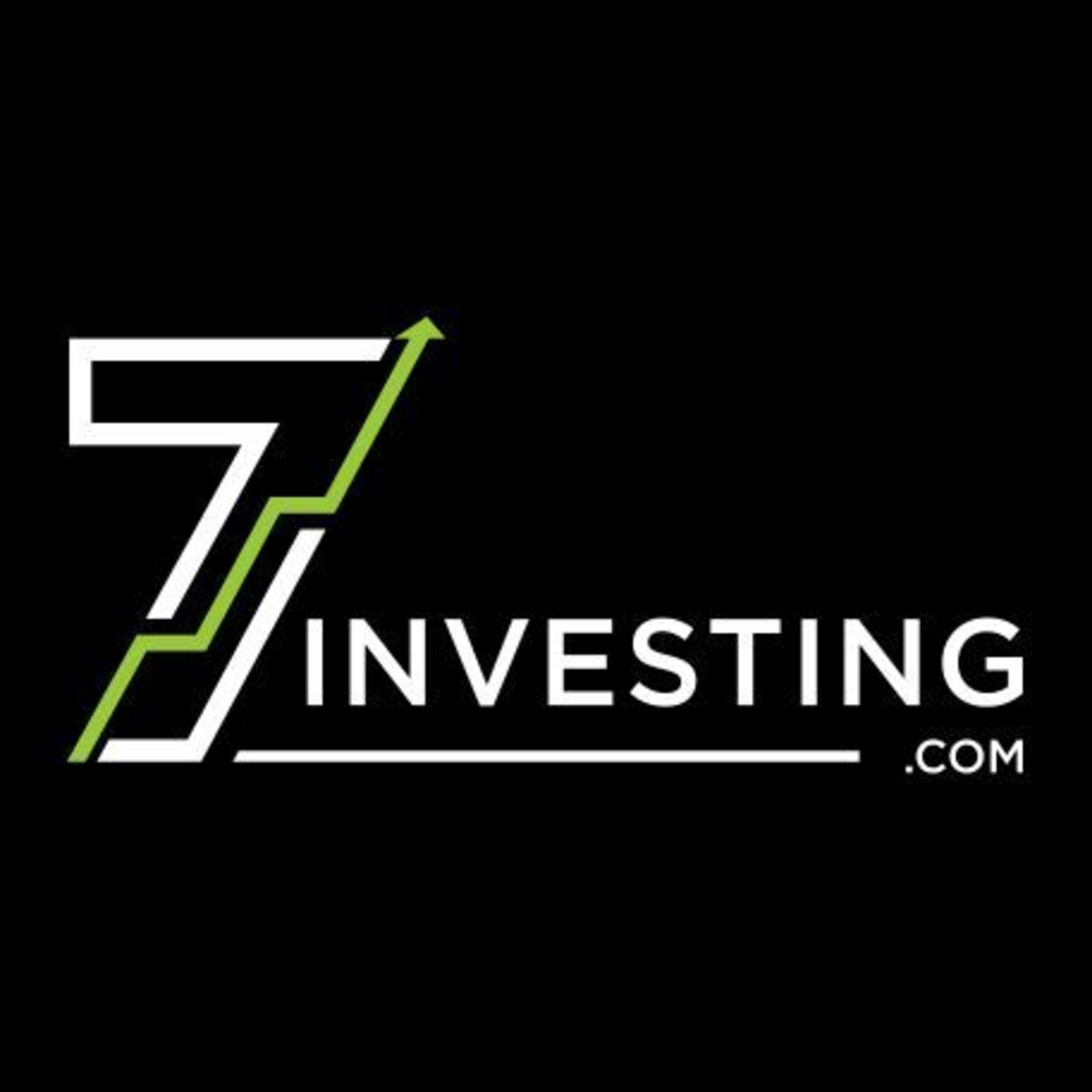 The 7investing Podcast