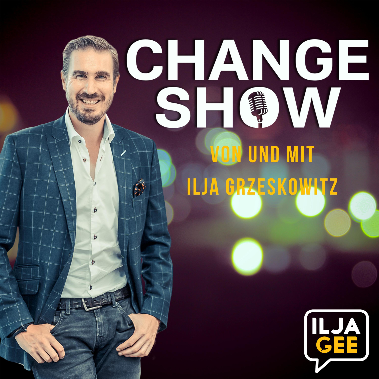 Die Change Show