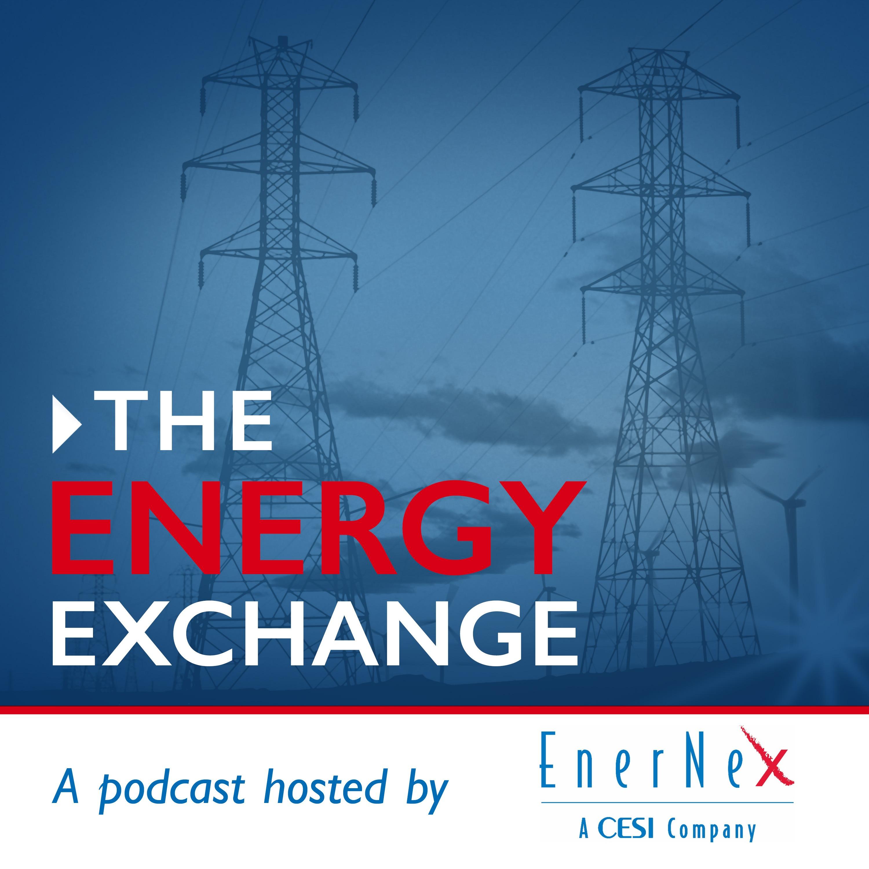 Episode #12 | The Best of The Energy Exchange Season 1