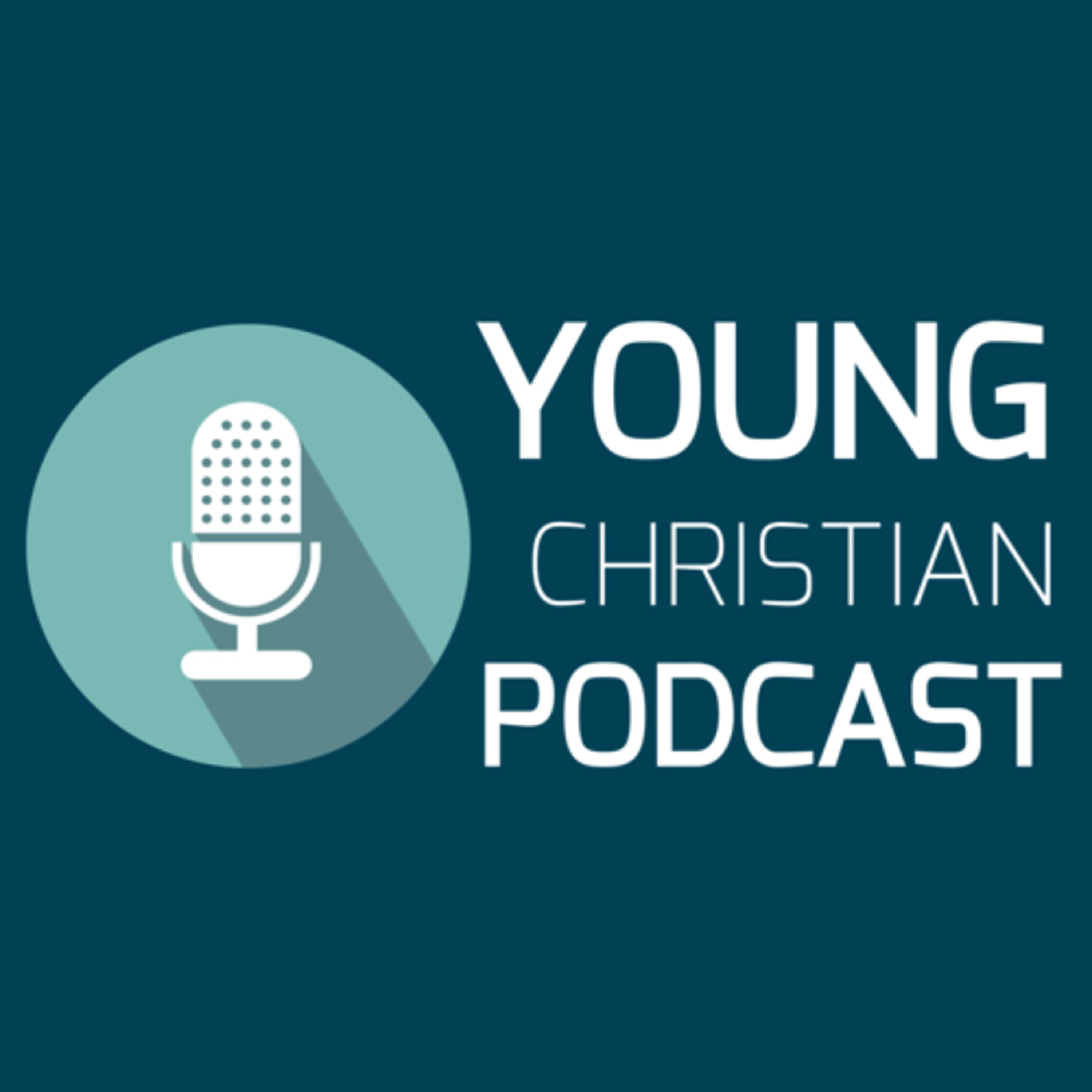 Young Christian Podcast