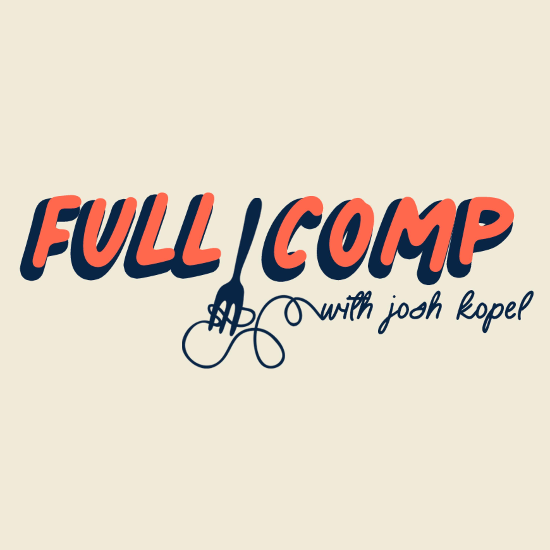 FULL COMP