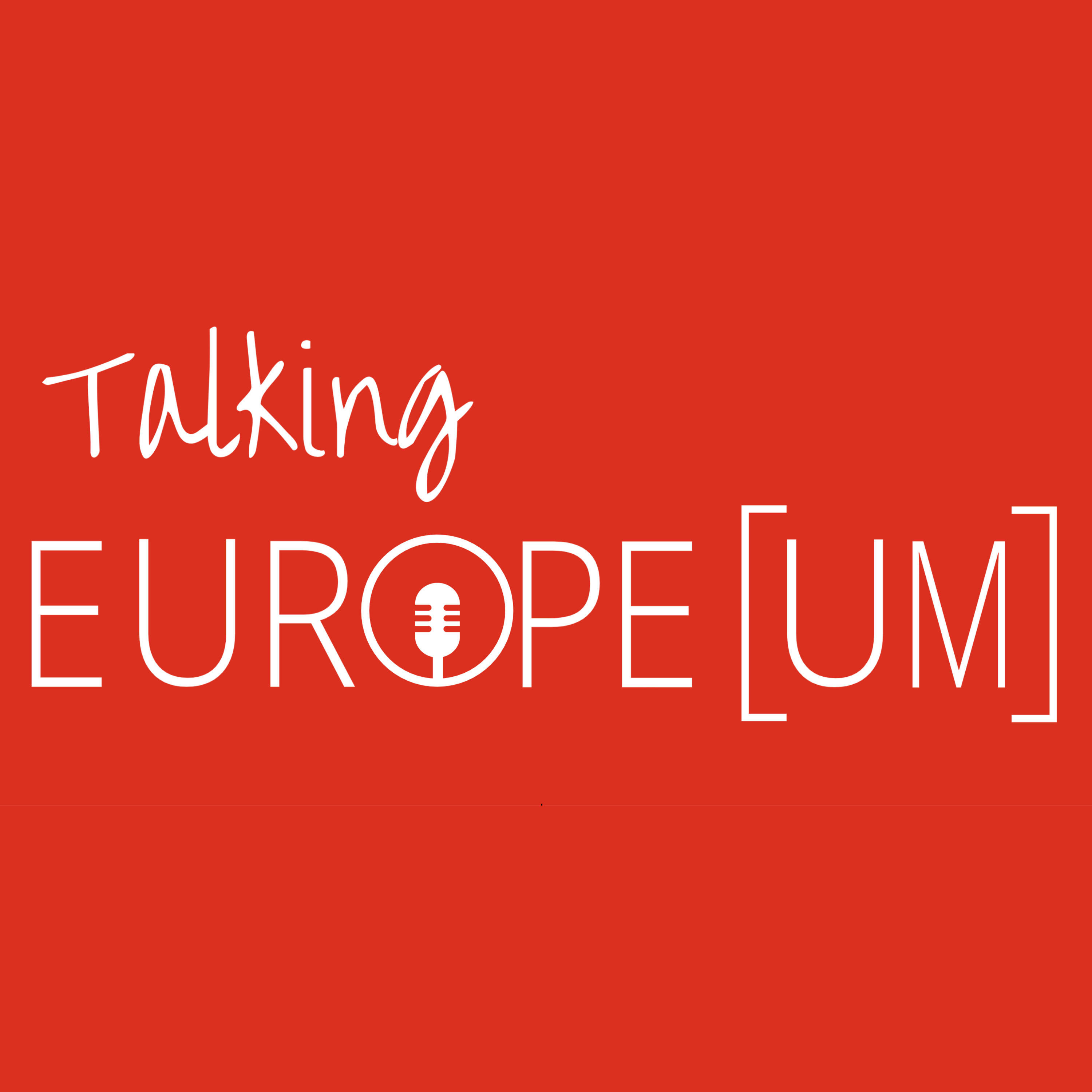 Talking Europe(um)
