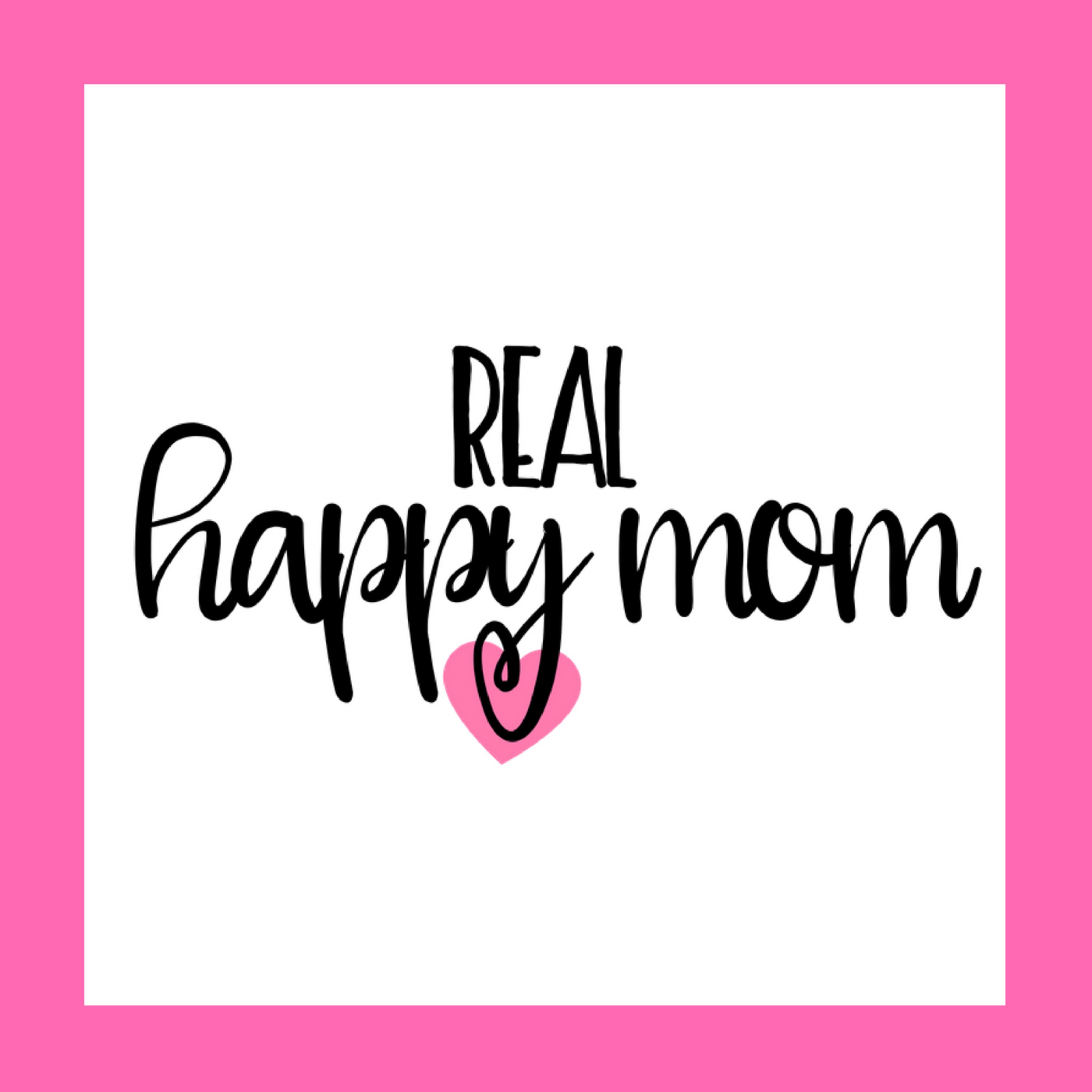[22] 19 Mother's Day Gifts Moms Actually Want and Will Love
