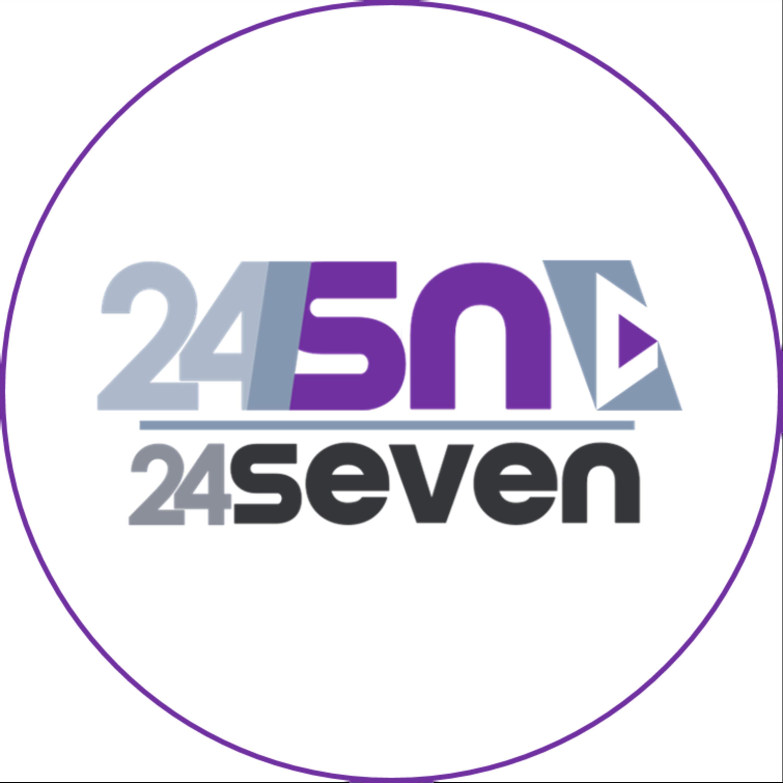Commedia - 24Seven