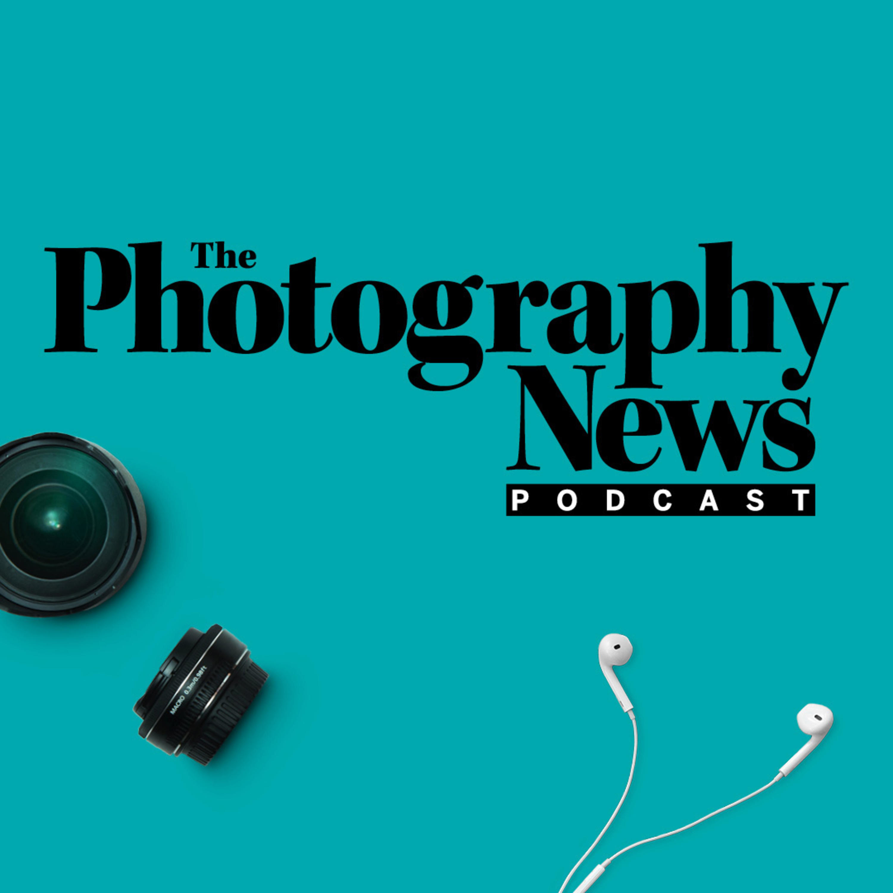 The Photography News Podcast