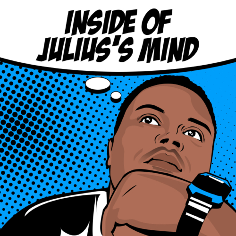 Inside Julius's Mind