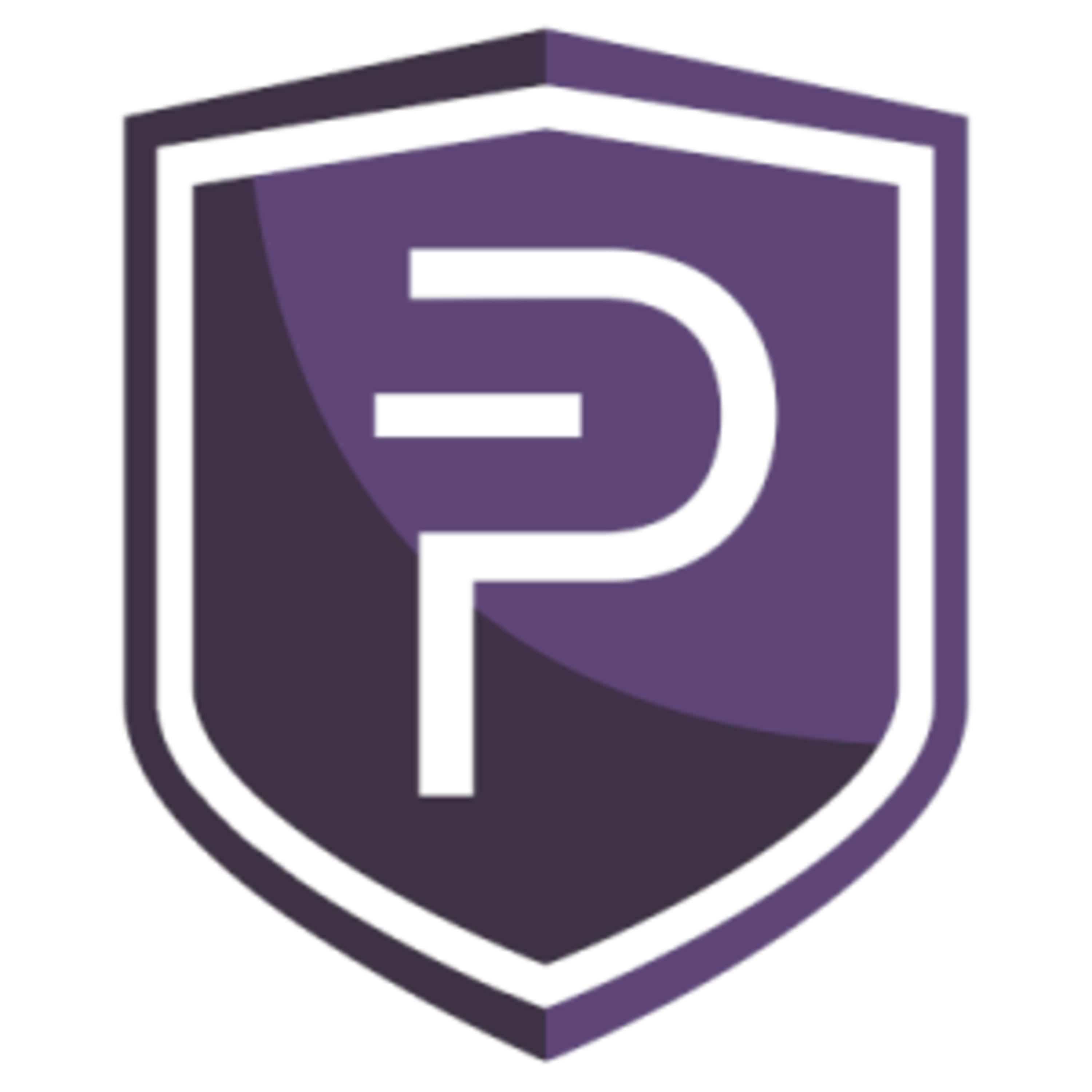 PIVXMisc-20-03: Why is PIVX Better than Bitcoin?