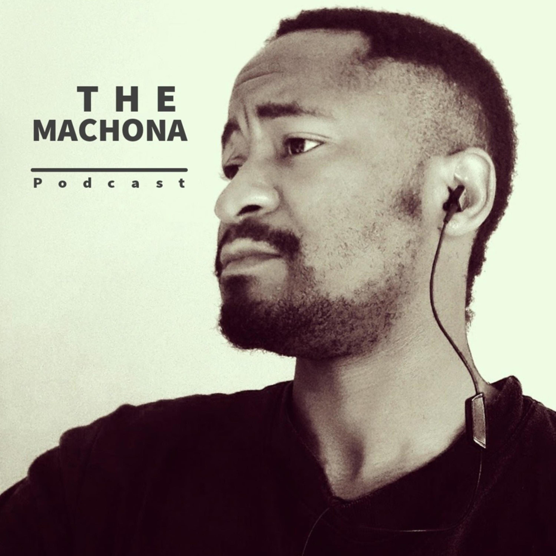 Machona Podcast podcast