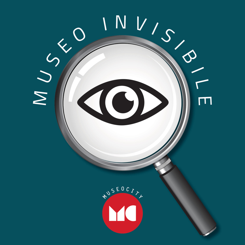 Introduzione Museo Invisibile – Stefano Zuffi, Associazione MuseoCity