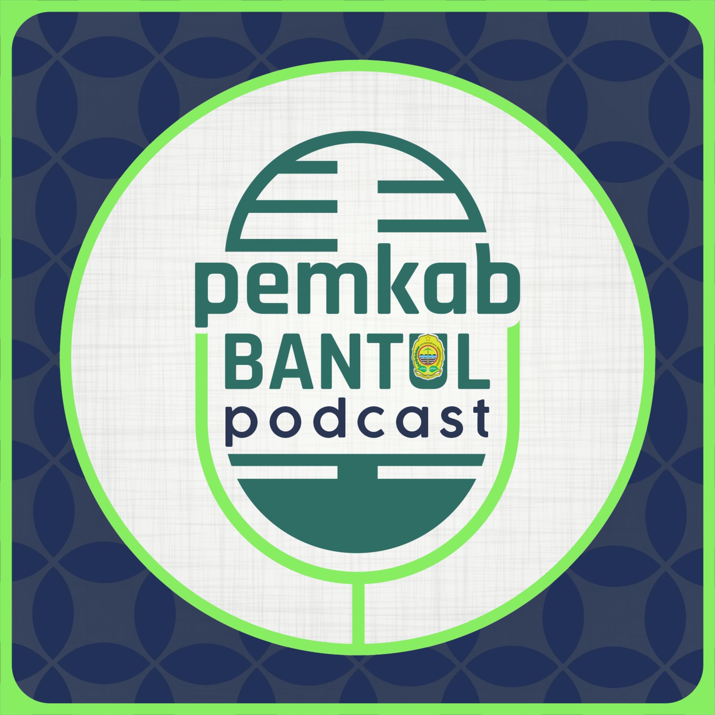 Kominfo Update   Wifi Publik   Pemkab Bantul Podcast   Podcast Guru