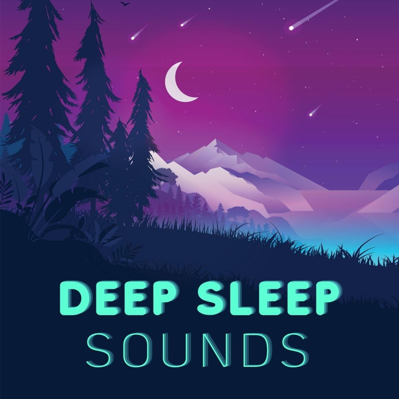 Deep Sleep Sounds podcast