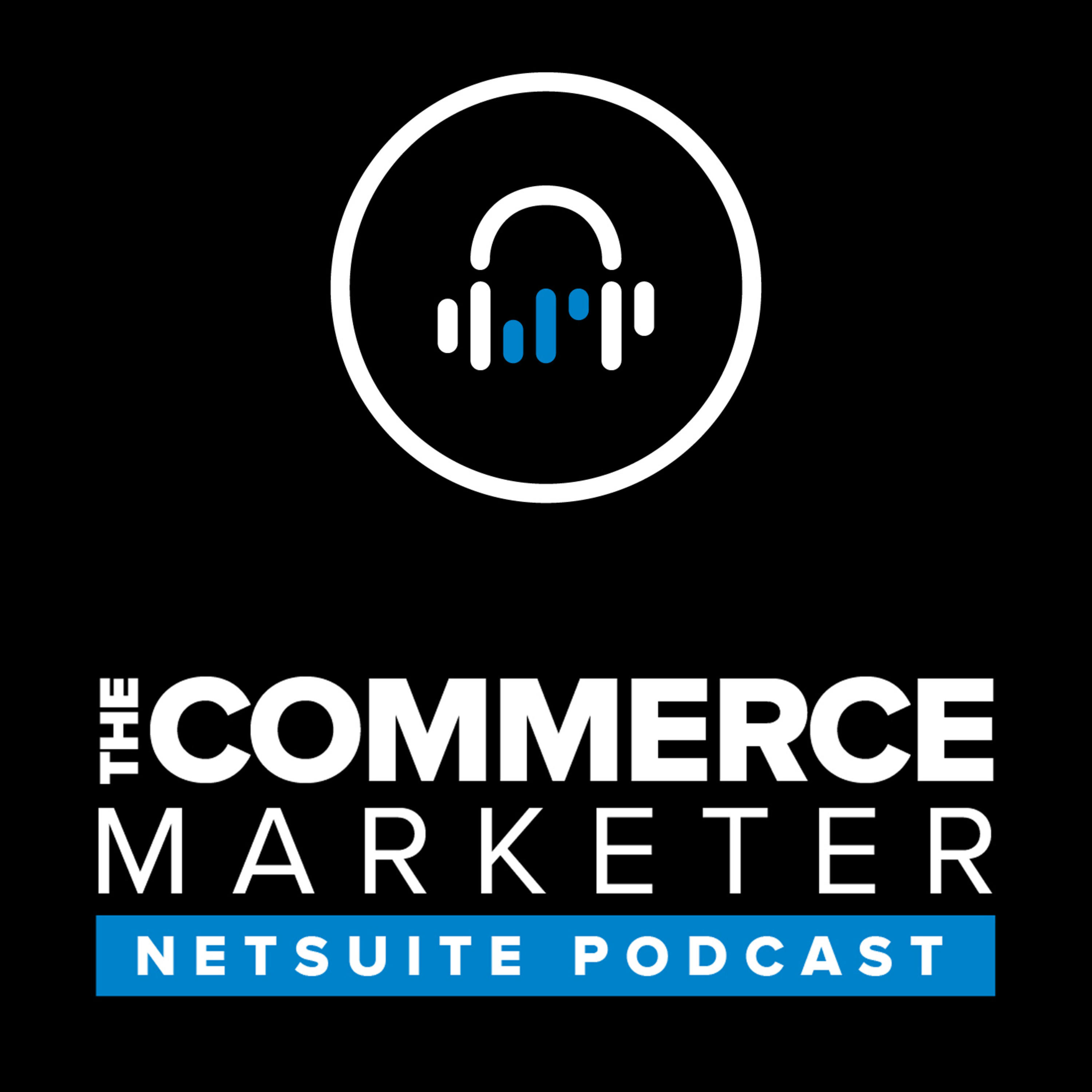 Ep. 053: Marketing to Different Customer Segments & Against Larger Retailers