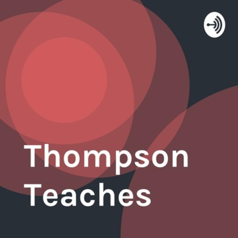 8-1 Tonya Harding Seminar