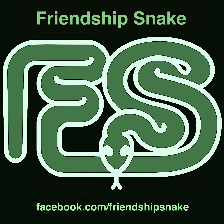 Friendship Snake