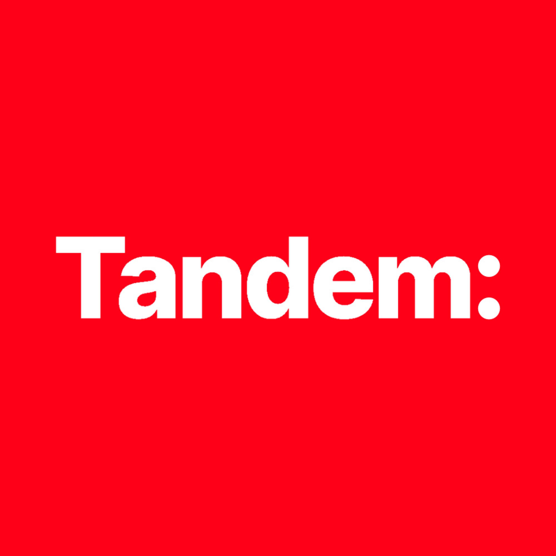 Tandem: