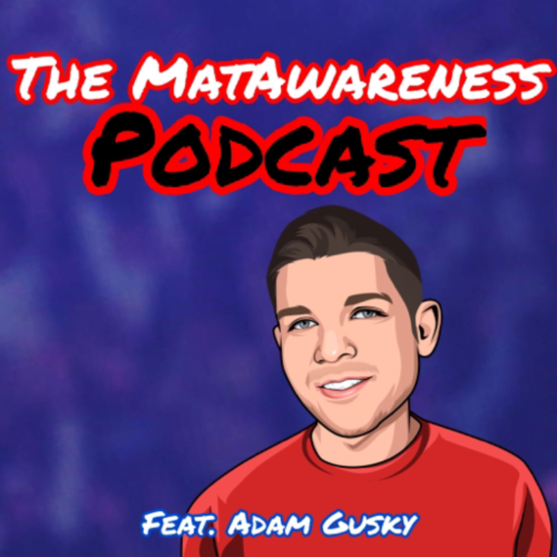 Mat Awareness