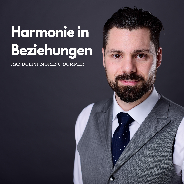 Harmonie in Beziehungen - Persönlichkeitsentwicklung und Konfliktlösung mit System