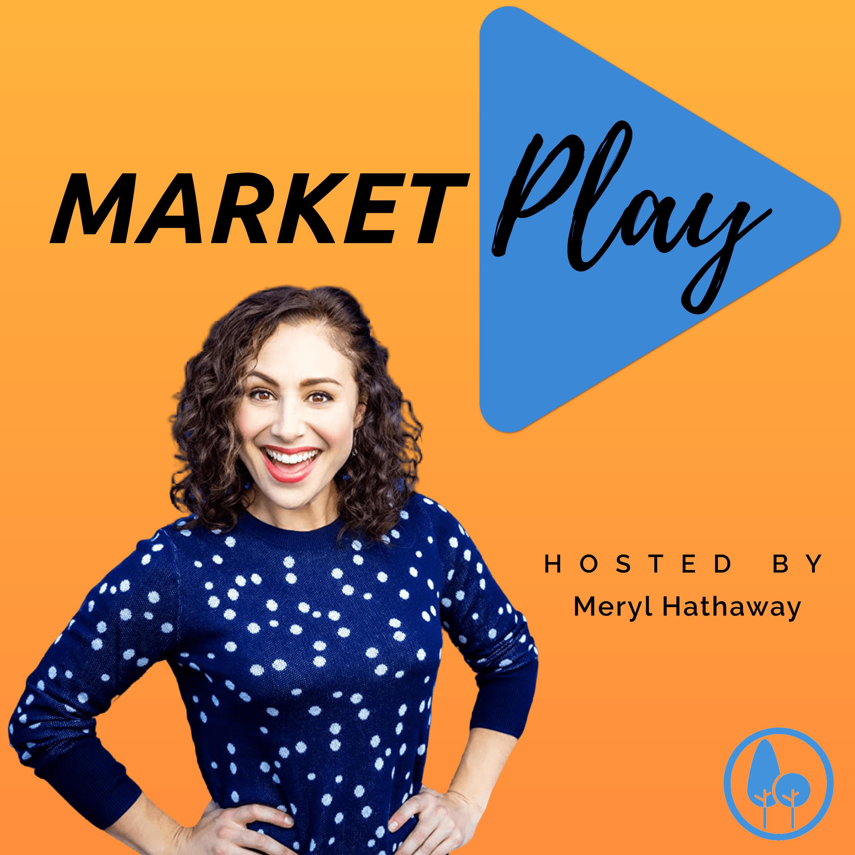 MarketPlay