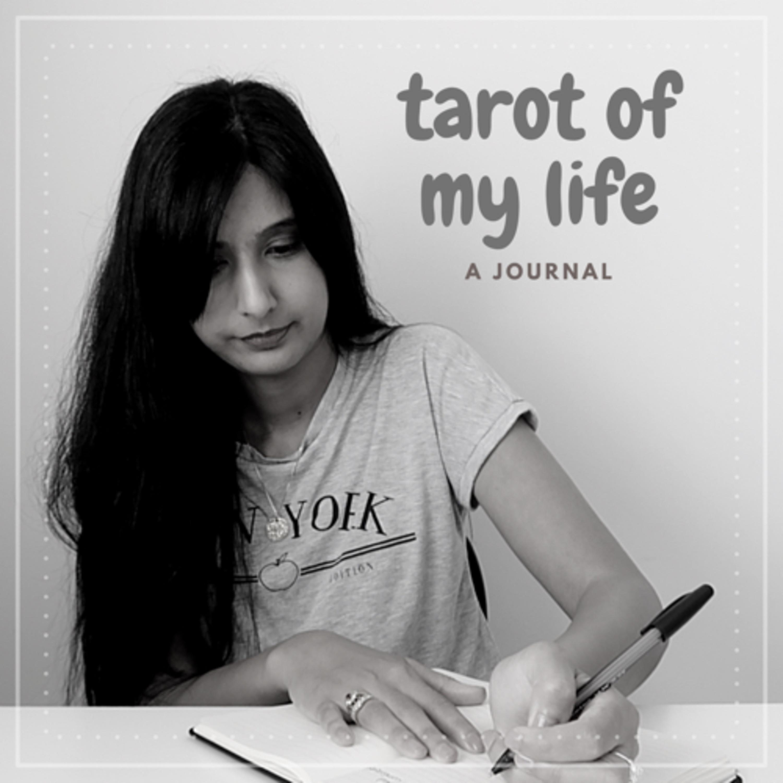 Tarot of My Life