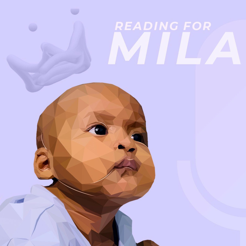 Reading For Mila