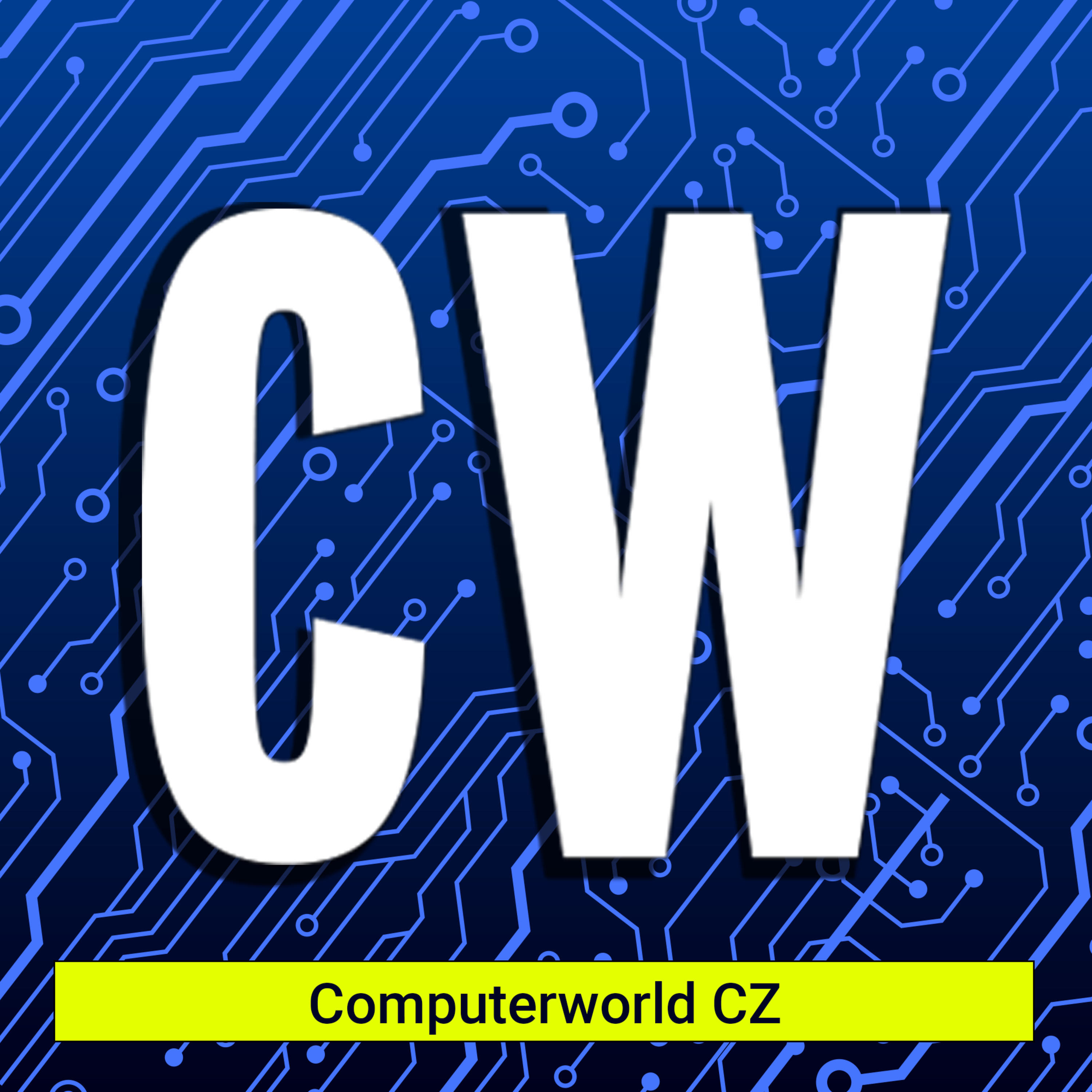 Computerworld CZ