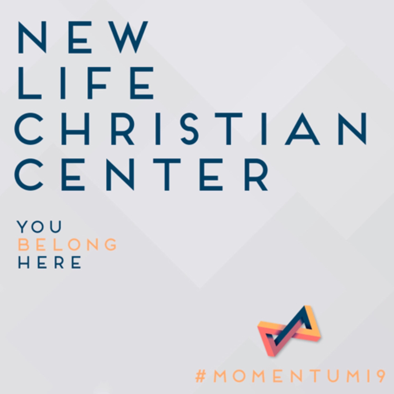 New Life Christian Center - United Pentecostal Church in Rector, AR