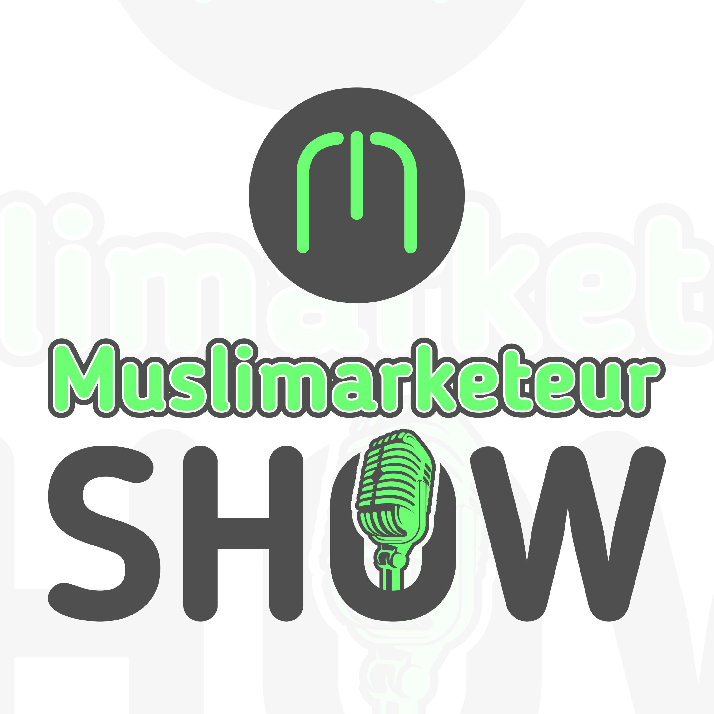 [EP8#3] Pépites de Younes de WP4Muslim