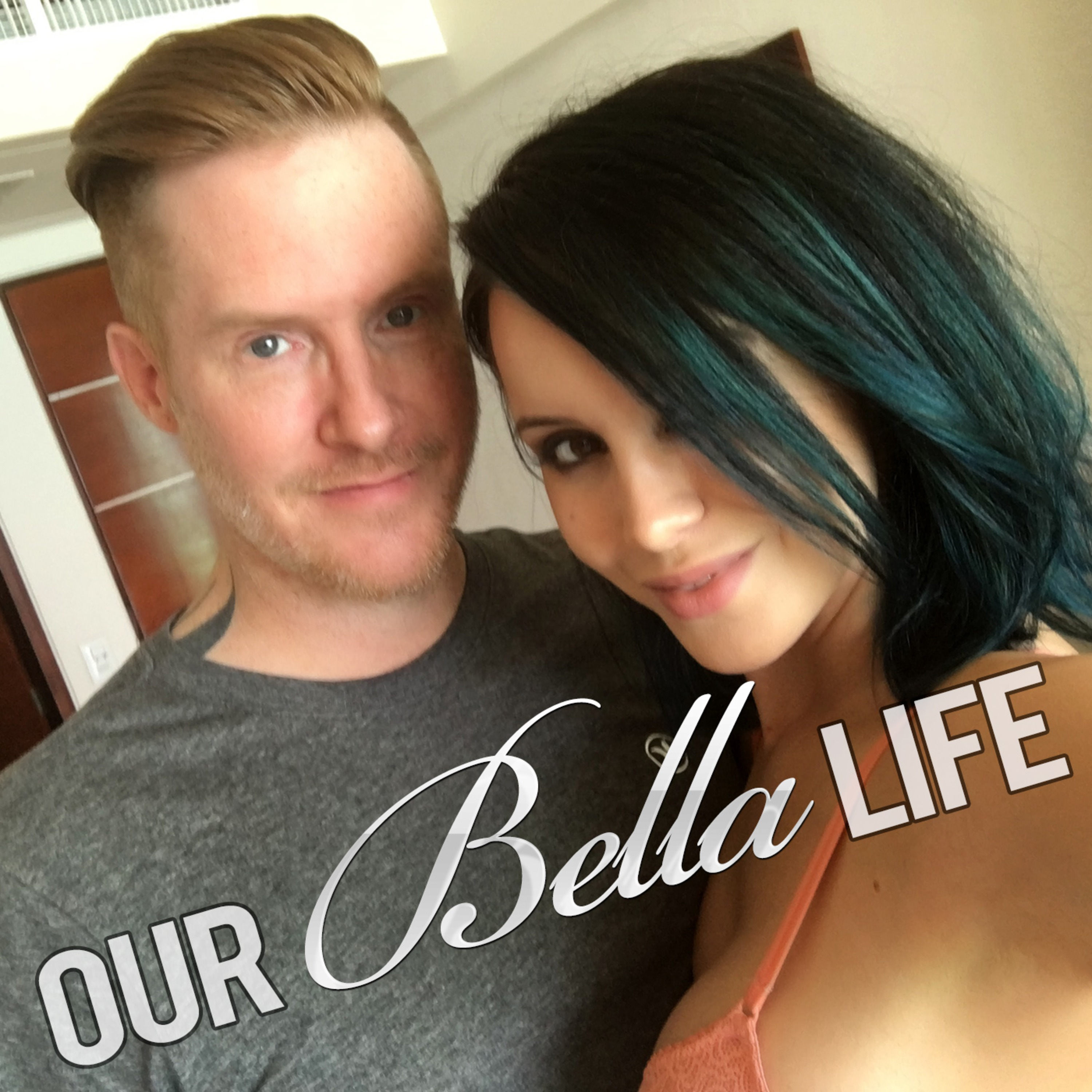 Our Bella Life
