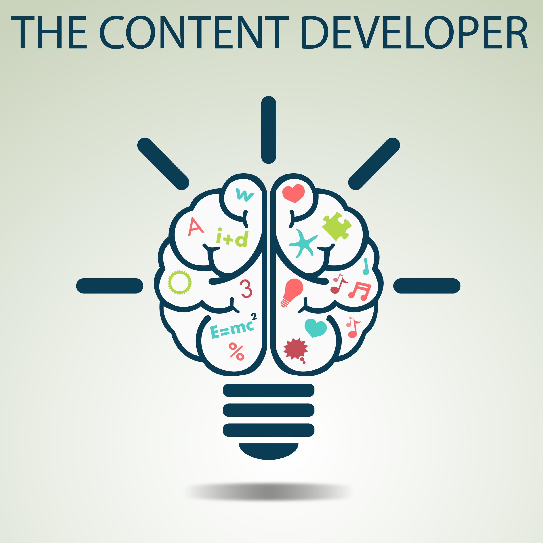 Best New Content Developer Job Opportunities - Tuesday 12/01